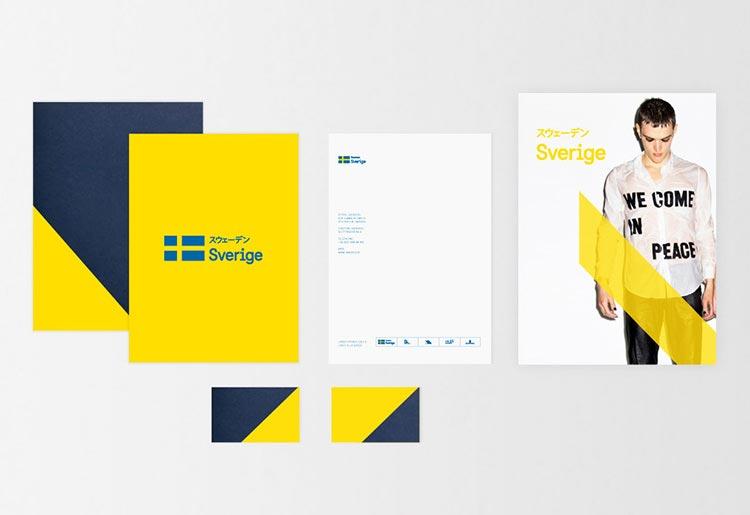 Global-brand-Sweden-02