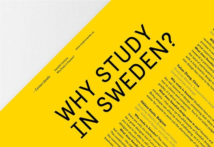 Global-brand-Sweden-04