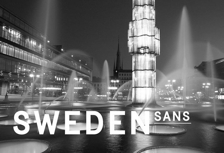 Global-brand-Sweden-05