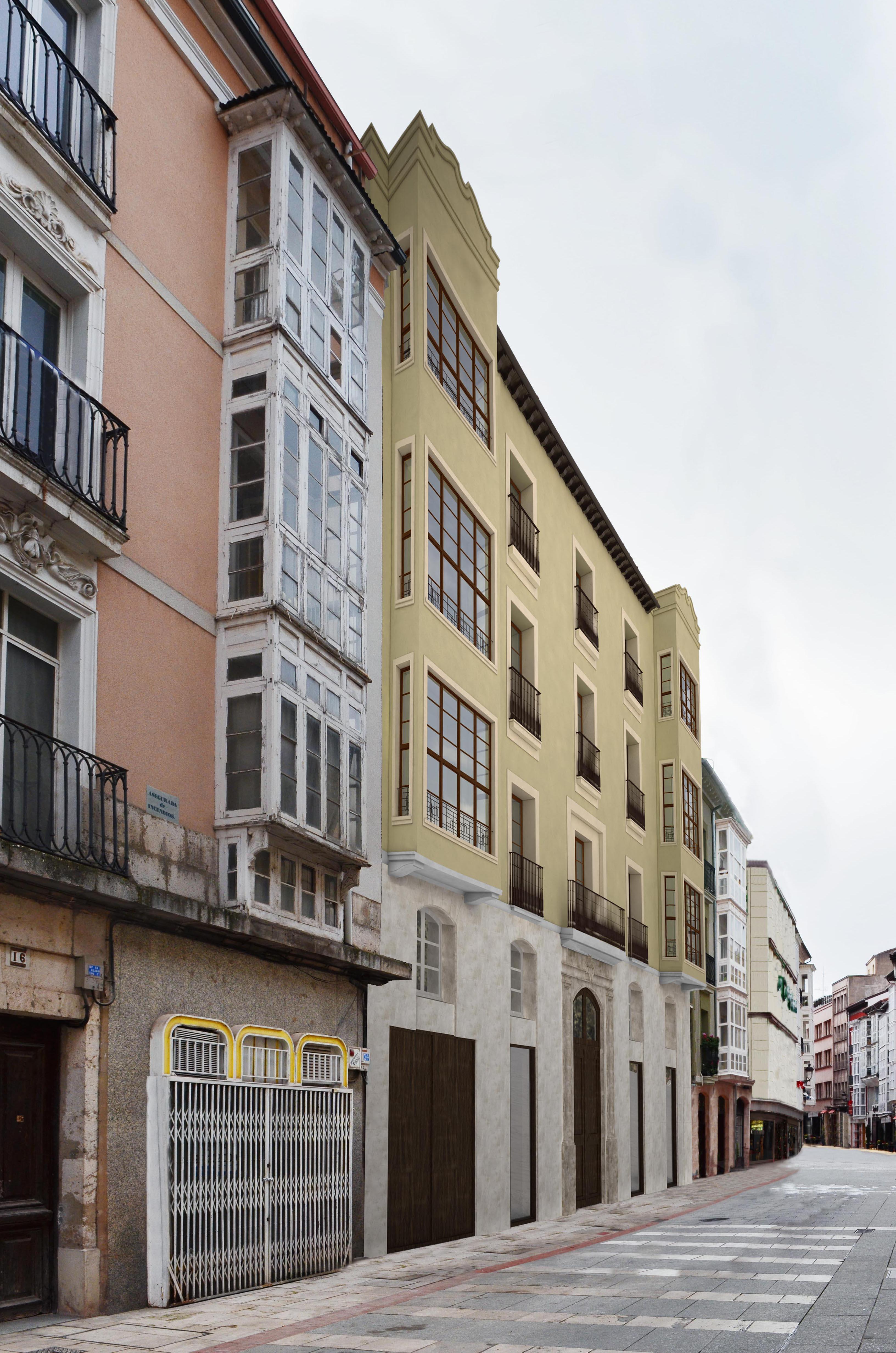 2-fachada 2