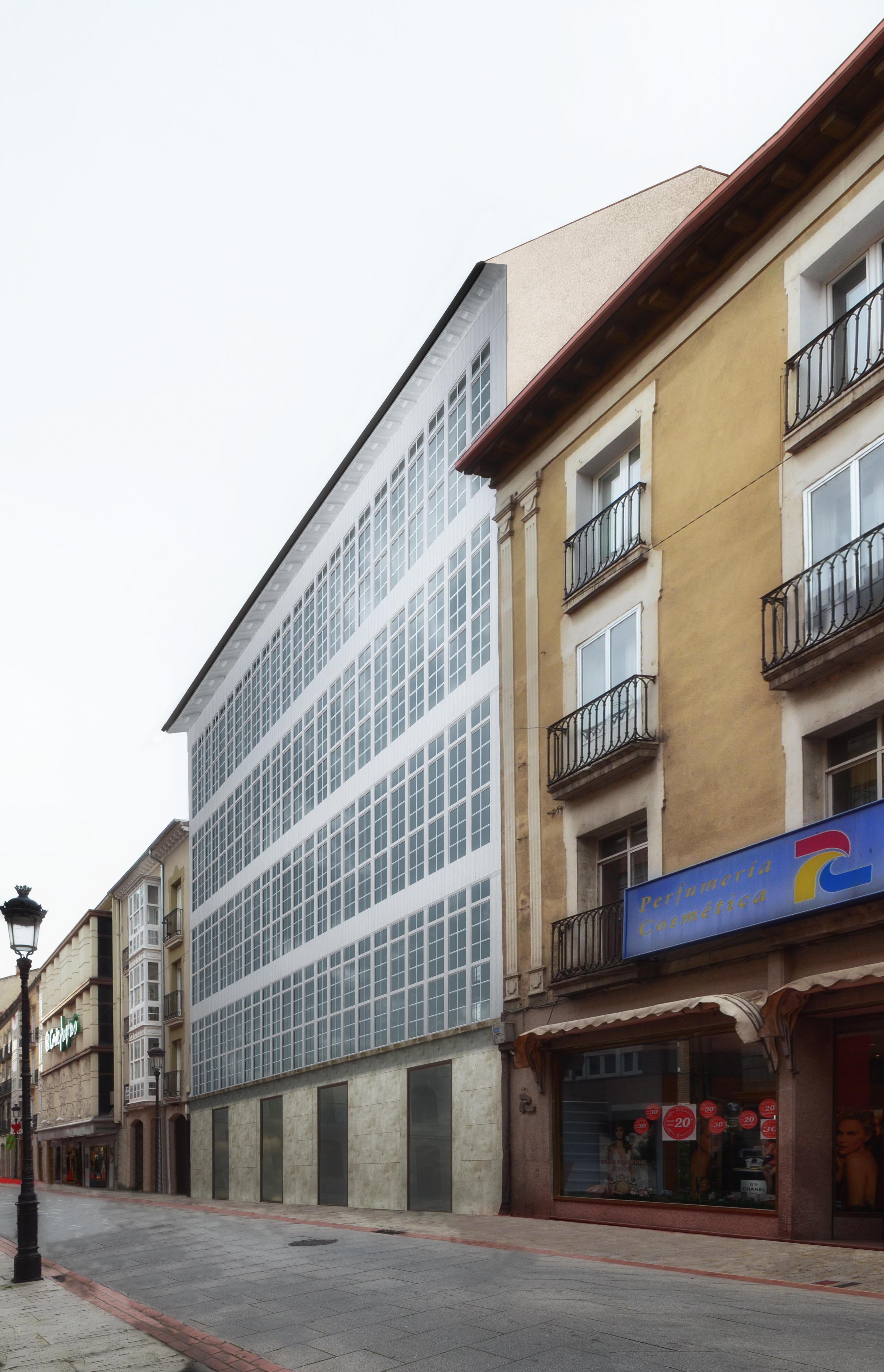 3-fachada_sur_1